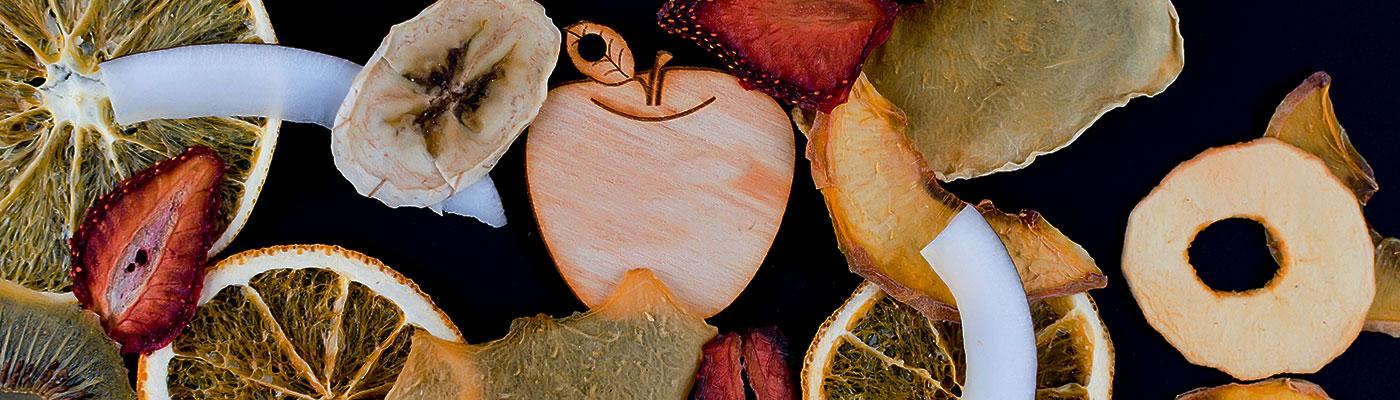 banner-frutta-disidratata-rettangolare