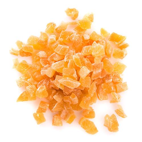 ginger-disidratato-frutta-disidratata