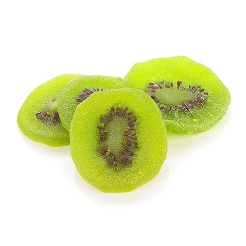 kiwi-disidratata-frutta-disidratata