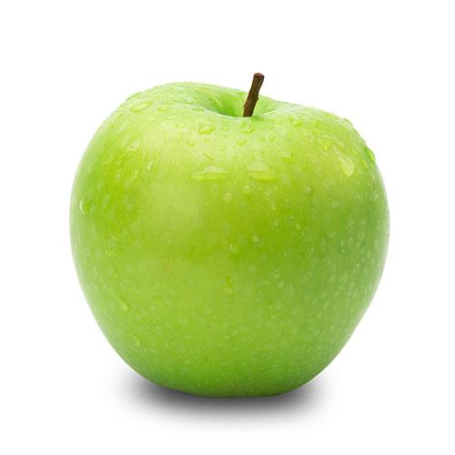 mela-verde-dal-trentino