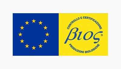 certificazione-bios-rettangolare