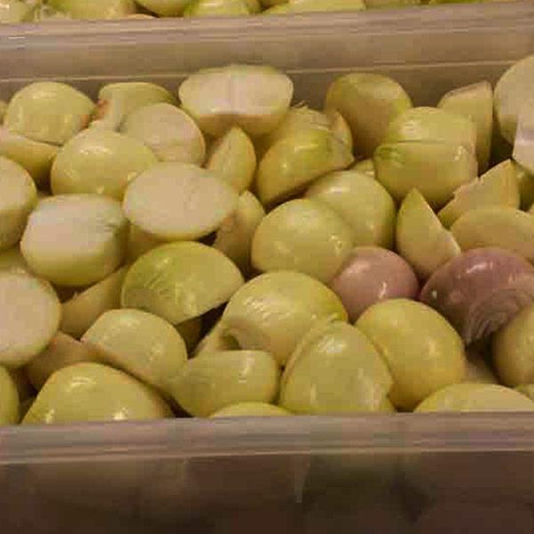 cipolle-lavorate-frutta-e-verdura-lavorate