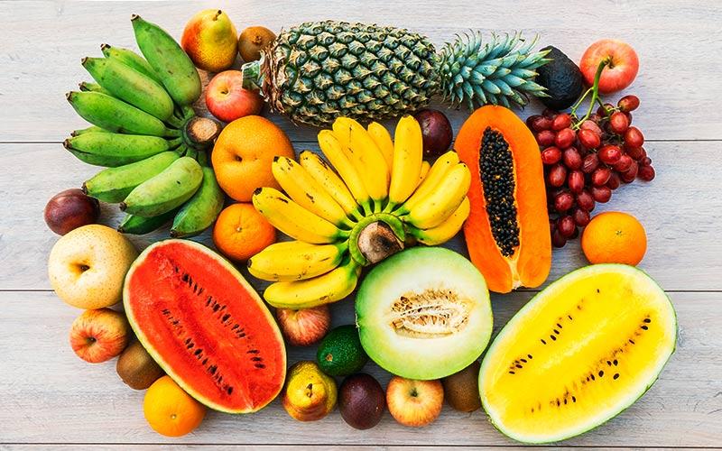 frutta-e-verdura-biologica-sana
