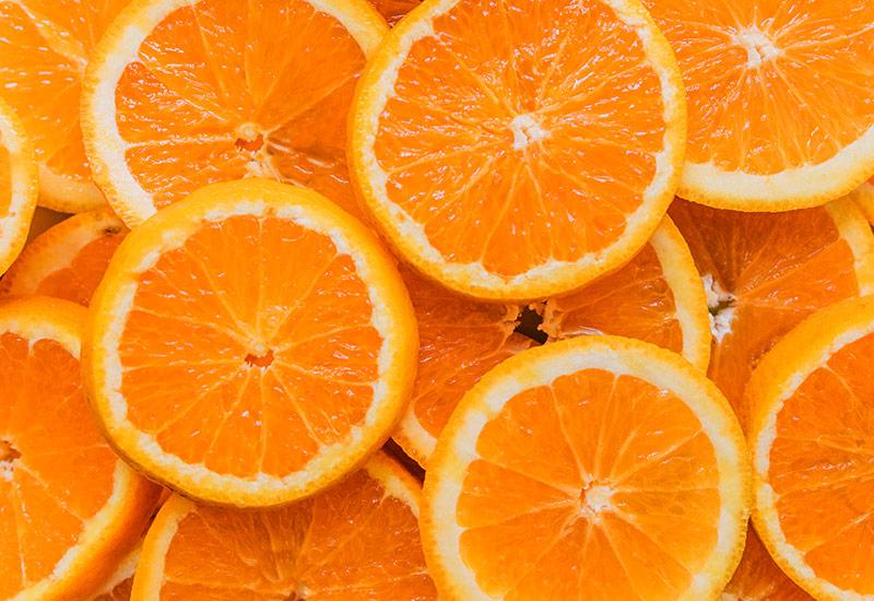 frutta-e-verdura-lavorate-all-ingrosso-semilavorati