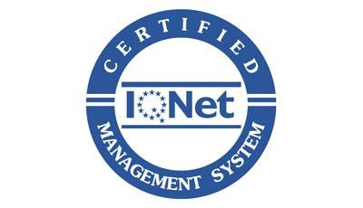iqnet-certificazione-commercio-frutta-e-verdura