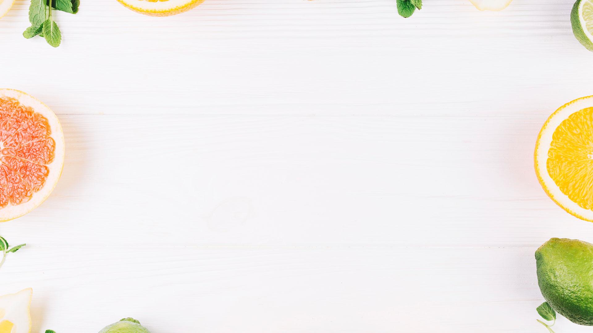 padernofrutta-frutta-e-verdura-slider-principale