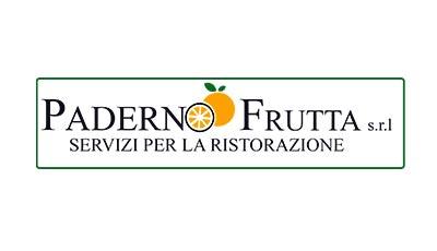 padernofrutta-logo-orizzontale-bianco