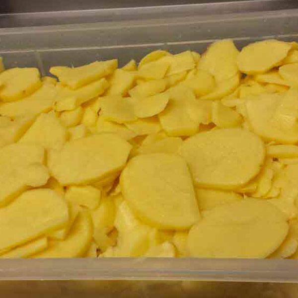 patate-pelate