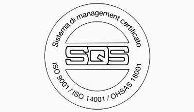sqs-certificato-azienda-agricola