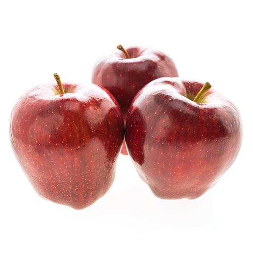 tre-mele-rosse-redchif